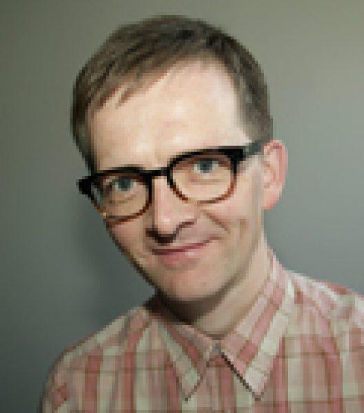 Mark Kobine
