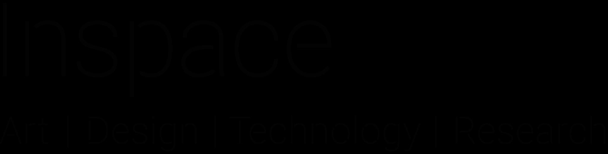 20-07-Inspace-Logo-Tagline-2048px
