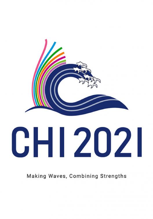 CHI 2021